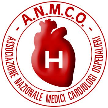 Logo_NEW_ANMCO_3
