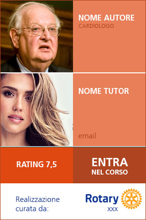autore.tutor.01
