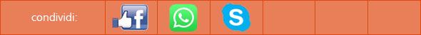 icone social.02