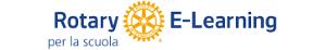 Rotarians 4 School